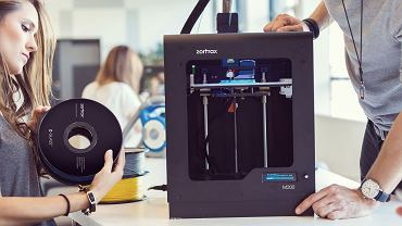 Zortrax M200 - najlepsza drukarka 3D na świecie?