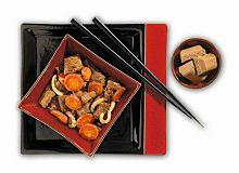 Japońskie curry z wołowiny - ugotuj