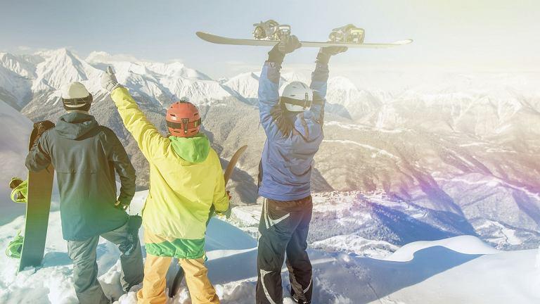Ferie zimowe 2017 to coś, na co czeka wielu uczniów. Kiedy zaczynają się ferie zimowe w roku szkolnym 2016/2017.