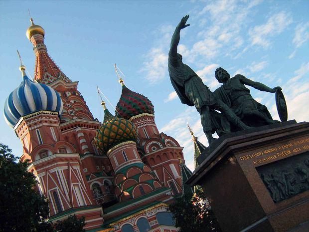 W Rosji spad�a produkcja win sto�owych i w�dki