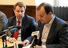Prezydent Opola kontra jego były rzecznik. Zarzut o nierzetelność i straszenie grzywną