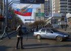 Rosyjskie banki mog� straci� 30 mld dol. na Ukrainie - agencja Moody's