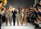 Donatella Versace gardzi minimalizmem, kpi z dobrego smaku, źle znosi krytykę i zarabia setki milionów dolarów