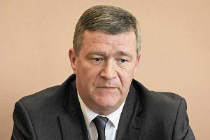 Zmiany w krakowskiej prokuraturze, śledczy apelacyjni zdegradowani