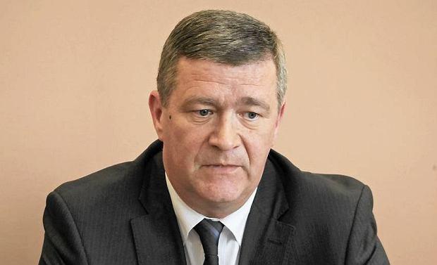 Zmiany w krakowskiej prokuraturze, �ledczy apelacyjni zdegradowani