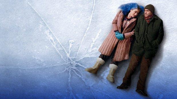 """Kate Winslet chętnie zagra w kontynuacji """"Zakochanego bez pamięci"""""""