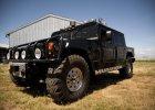 Aukcje | Samoch�d Tupaca sprzedany!