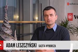 Od Bolesława Chrobrego, przez Żołnierzy Wyklętych i prymasa Wyszyńskiego aż do Lecha Kaczyńskiego i Antoniego Macierewicza