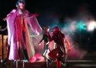 �wi�to teatru lalkowego w Bielsku-Bia�ej