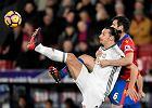 Obraził Zlatana Ibrahimovicia. Teraz zapłaci grzywnę 2,5 tysiąca euro