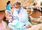 Mikroby, które prowadzą do utraty zębów