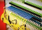Telekom Exatel czeka przyszłość w zbrojeniówce