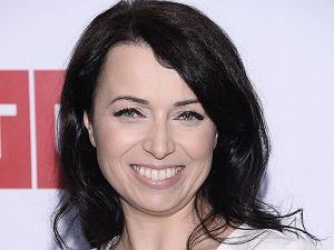 Katarzyna Pakosinska