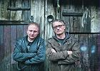 "Autorzy krymina�u non-fiction ""Tabloid"": brukowce k�saj� rannych"