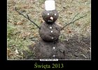 Jako� prze�yli�my Bo�e Narodzenie bez �niegu, a ciep�y Sylwester przynajmniej sprzyja� ogl�daniu pokaz�w fajerwerk�w, ale przed�u�aj�ca si� jesie� musia�a zwr�ci� uwag� internaut�w. Przecie� zima musi kiedy� przyj��, prawda?