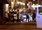 Media fałszują obraz zamachów terrorystycznych - ale nie tak, jak myślisz