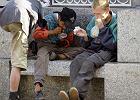 Dziecięca heroina