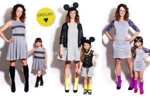 Onimini - nowa marka odzie�owa