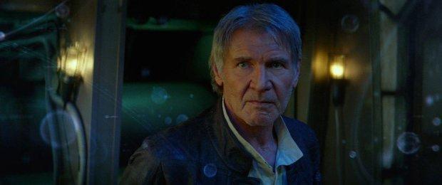 Jest już oficjalny tytuł filmu o młodym Hanie Solo! A brzmi tak...