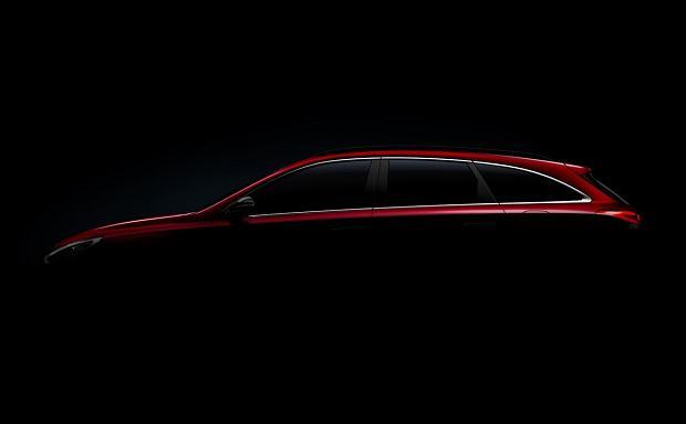 Hyundai i30 | Kombi już w marcu