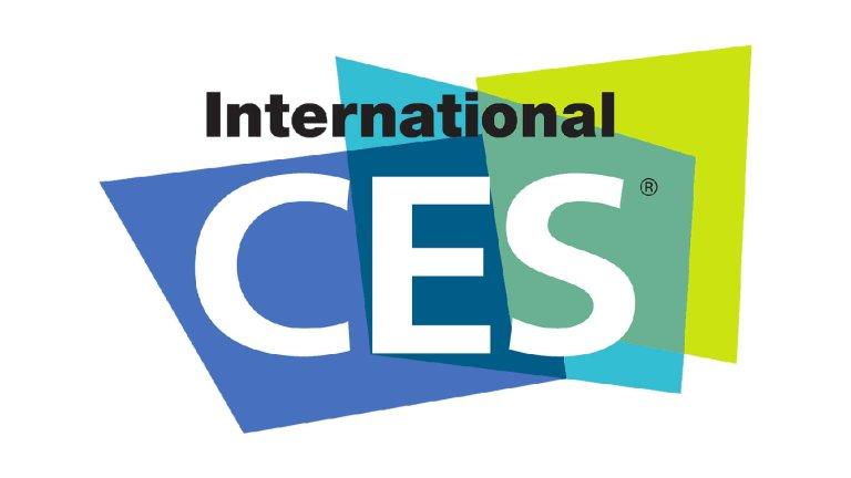 Targi CES 2015 ruszają już we wtorek