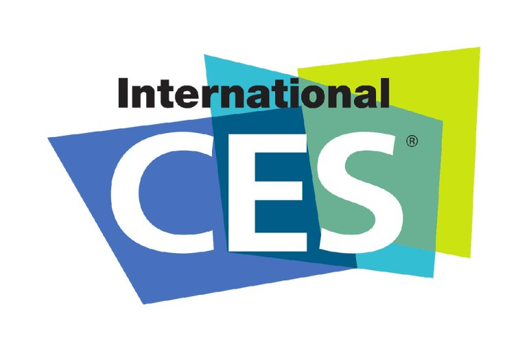 Targi CES 2015 ruszaj� ju� we wtorek