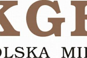 Energa b�dzie sprzedawa� energi� elektryczn� do KGHM