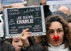 Media: Partnerka terrorysty mog�a wyjecha� z Francji przed atakami