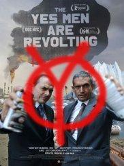Yes Meni id� na rewolucj� - baza_filmow