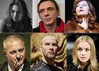 Po Morawskim w Teatrze Polskim choćby potop. Wyrzucił lub zmusił do odejścia 14 świetnych aktorów i aktorek