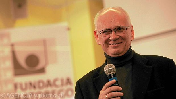 Szostkiewicz: Liturgia pokutna za ksi�y pedofil�w nie rozwi��e problemu. Trzeba czego� wi�cej
