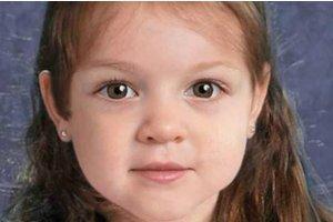 """USA poszukuje """"Baby Doe"""". Miliony odpowiedzia�y na apele w�adz o pomoc w zidentyfikowaniu nie�yj�cej dziewczynki"""