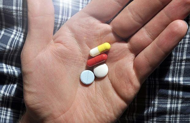 Metformina - lek na cukrzycę typu 2. Działanie, zastosowanie i skutki uboczne metforminy