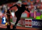 Polska sztafeta 4x400 metrów z Patrycją Wyciszkiewicz pobiegnie w finale w Zurychu