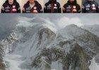 Rok temu Polacy zdobyli Broad Peak. Historia ataku szczytowego