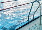 """Zboczeniec dopadł 8-latkę w kolejce do zjeżdżalni na basenie na Podhalu. """"Coś mi odbiło..."""""""