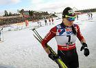 Justyna Kowalczyk: Sercowe sprawy
