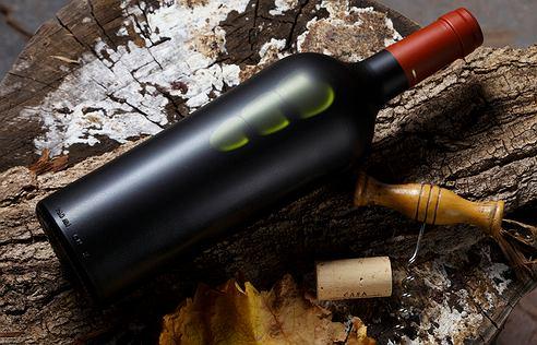 Ekspert ocenia wina z Żabki. Rewelacja. Najlepsze wino za 14zł, jakie kiedykolwiek piłem w Polsce