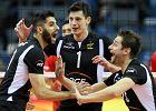 Siatkówka. Srećko Lisinac już podpisał kontrakt z Trentino Volley?