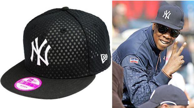 Oferujemy największy wybór nakryć głowy w Polsce, ta kategoria została podzielona na czapki z daszkiem, bucket hats, czapki zimowe, dag ear.