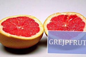 Które owoce jeść na diecie? 8 propozycji wspomagających odchudzanie
