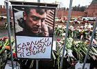 Przetarg na Niemcowa. Zawi�e losy �ledztwa w sprawie zab�jstwa rosyjskiego opozycjonisty
