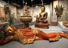 Muzeum Azji i Pacyfiku doczekało się stałej wystawy. Otwarcie w sobotę