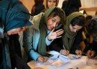 Porażka irańskich radykałów. Jest szansa na reformy?
