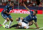 Ajax - Olympique Lyon i Celta Vigo - Manchester United w półfinale!