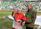 W�adze miast milionami z�otych wspieraj� kluby Ekstraklasy. Droga ta nasza pi�ka.
