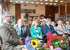 Den ældste læge i Bydgoszcz fejrede sin hundrededel fødselsdag
