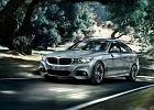 Salon Genewa 2013 | BMW 3 GT - wczoraj przecieki, dzi� galeria i filmy