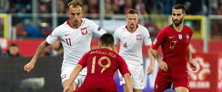 Kamil Grosicki niezadowolony ze swojej sytuacji finansowej
