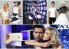 """Haute couture w """"Project Runway"""". Czy telewizyjna wersja ma co� wsp�lnego z wysokim krawiectwem?"""